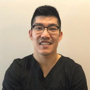 Josh song DMD - Dentist in Carstairs AB - Carstairs Dental