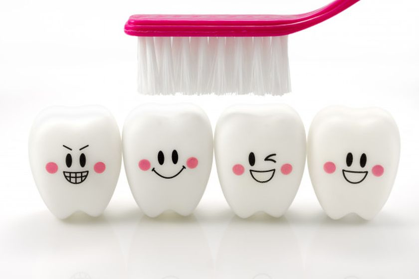 Dental Care Tips from Carstairs Dentist