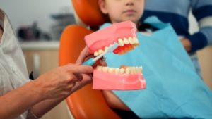 carstairs dentist oral hygiene tips